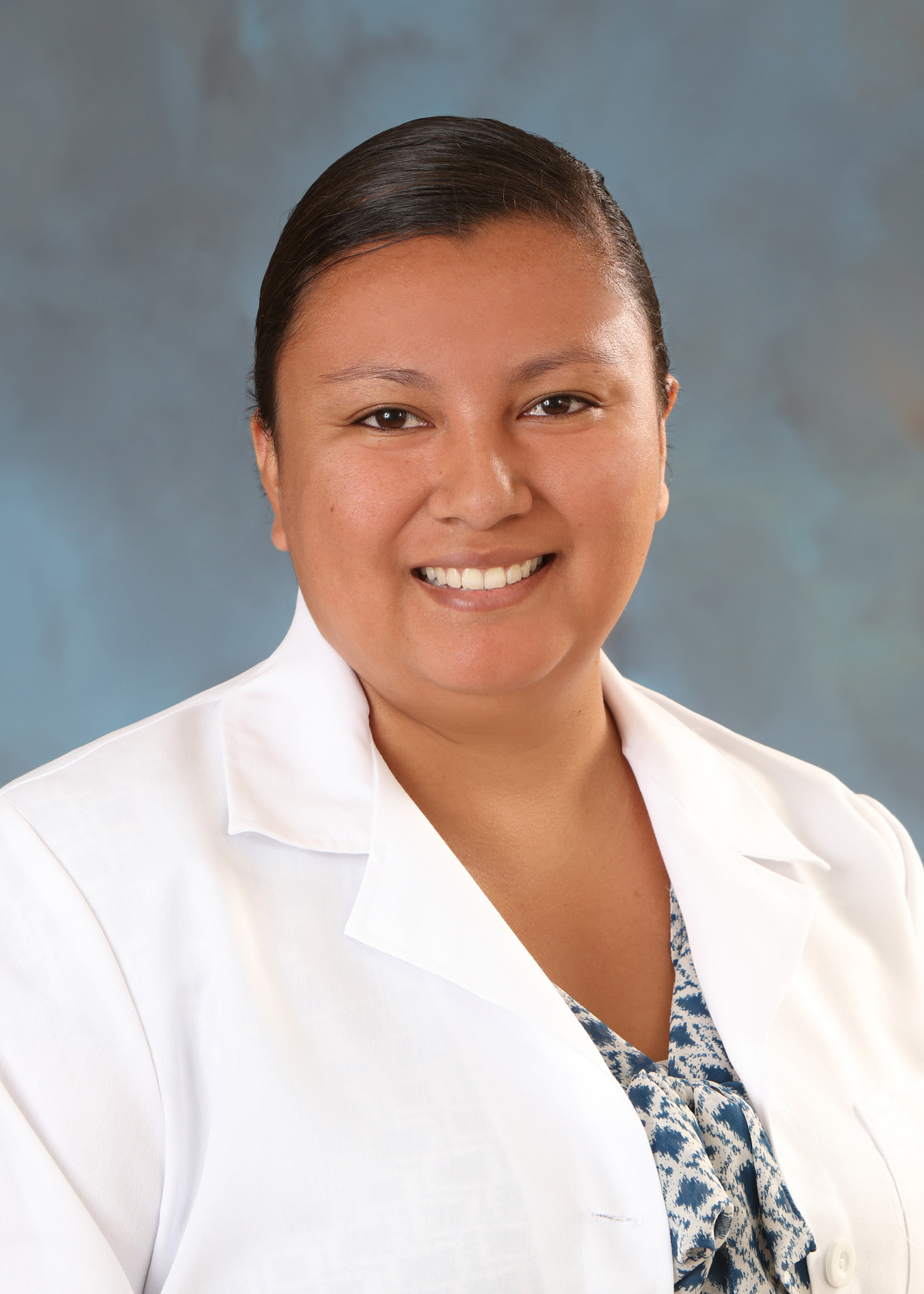 Esteffany Medina, MD