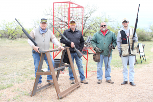 shannnon-sporting-clay-shoot